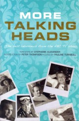 More-Talking-Heads-book