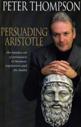 Persuading-Aristotle
