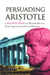Persuading-Aristotle-UK-edition