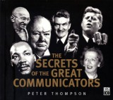 Secrets-of-the-Great-Communicators