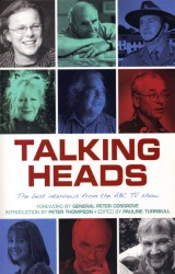 Talking-Heads-