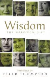Wisdom---The-Hardwon-Gift