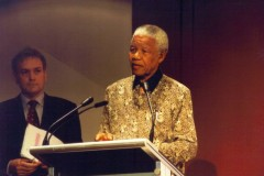 Mandela-590x401